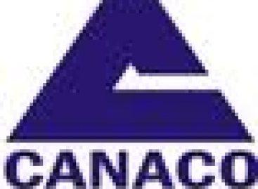 Parar inseguridad en Oaxaca, reto para la nueva administración estatal: CANACO
