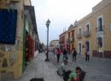 Inicia Tercer Encuentro Iberoamericano de Patrimonios