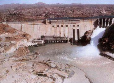 Alerta por desfogue de presas Cerro de Oro y Temascal