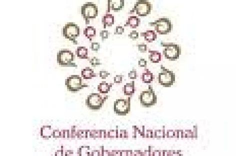 Entrega Conago reconocimiento por su primer centenario a la UNAM