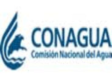 El daño pudo haber sido mayor debido a las lluvias: CONAGUA