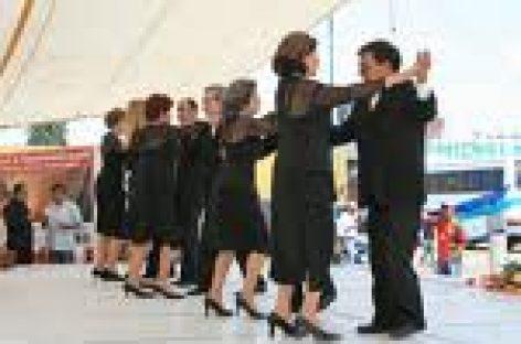 Será Oaxaca sede del Quinto Congreso Nacional Danzonero