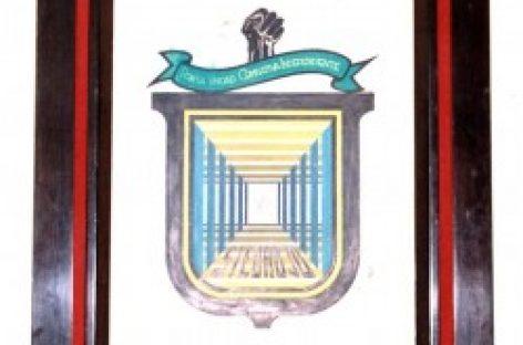 Gana planilla Azul elección de Comité Ejecutivo del STEUABJO