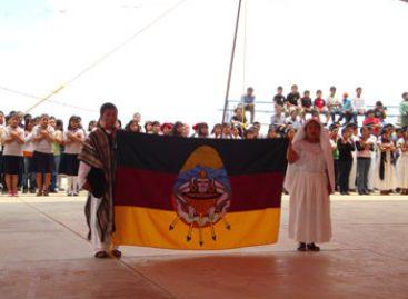Exigen indígenas mixes a Gabino Cué que no sea un gobierno de olvidos