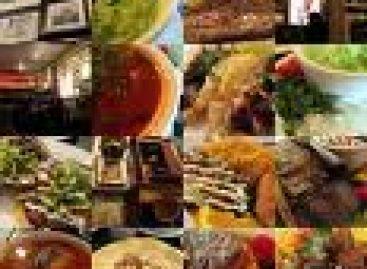 Inicia Festival del Sabor; buscan promocionar a Oaxaca