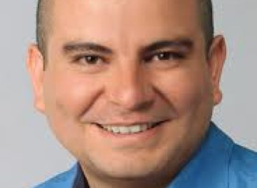 Pérdida irreparable para el gobierno de coalición muerte de Zavaleta: Cué