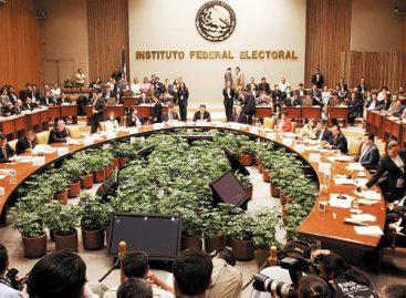 Sienta precedente IFE, multa radio comunitaria Radio Calenda de Oaxaca