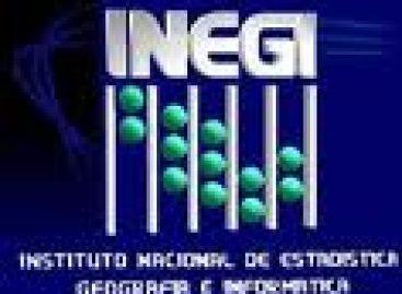 Retienen a trabajadores del INEGI en Oaxaca; demandan clave poblacional