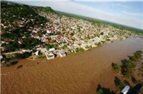 Instalan Comité de Evaluación de daños por lluvias
