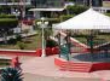Encuentran a tres jóvenes ejecutados en Loma Bonita, Oaxaca