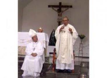 Comisión Diocesana exhorta a la paz en la región triqui