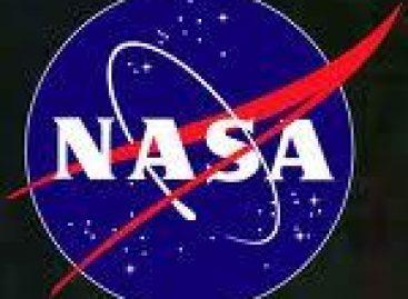 Pasaron dos asteroides cerca de la tierra informo la NASA