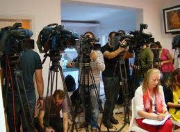 Desaparecidos 30 reporteros desde 2006: CPJ