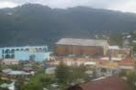 IEEPO no puede cumplir las peticiones de habitantes de Tlazoyaltepec