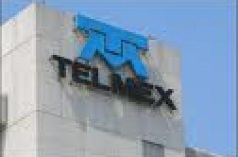 Utilizará TELMEX recursos legales contra resolución de municipio de Oaxaca de Juárez