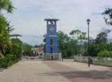 Denuncian falta de obras y seguridad en Zaachila