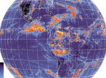 SMN: Aviso especial de tormentas intensas en las próximas horas