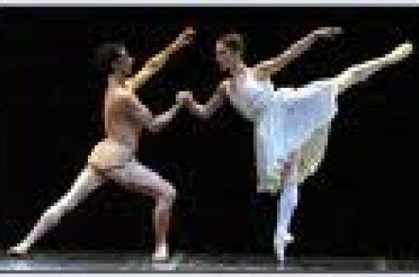 Será Oaxaca sede de Taller de difusión de la danza