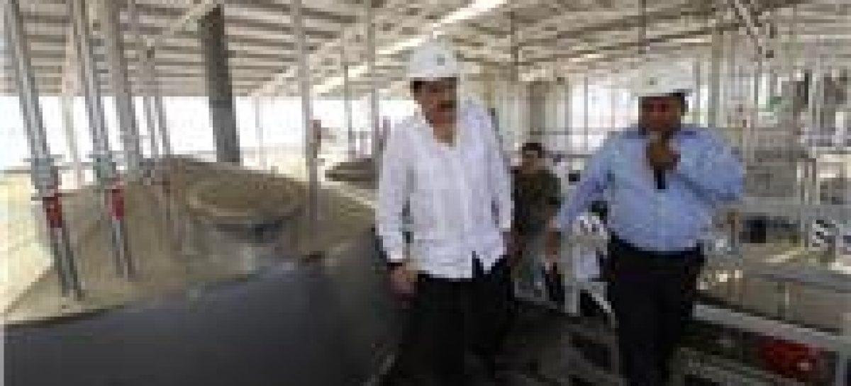 Atraería PGR casos de homicidios de líderes sociales: URO