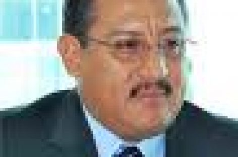 Se agudiza conflicto entre Zapotitlán y Yucutindoó; Presidente del Congreso local, calla