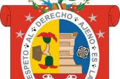 Demandan padres de Familia al IEEPO profesores para escuela primaria
