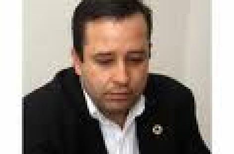 Afectan manifestaciones inversiones en Oaxaca: CANACINTRA