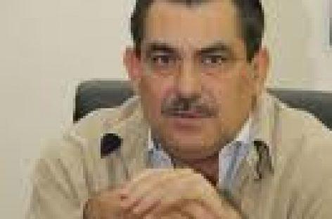 Compete a los tres órdenes de gobierno problema de la basura: Hernández Fraguas