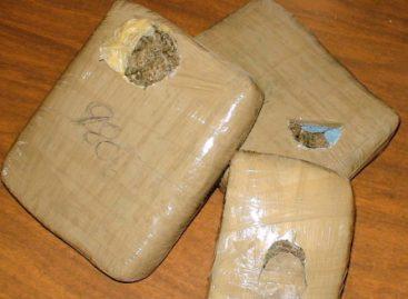 Un muerto, por cada kilo de droga decomisado, sentencian narcos
