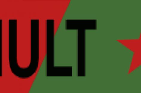 Marcharan este martes miles de integrantes del MULT en demanda de paz en la región Triqui