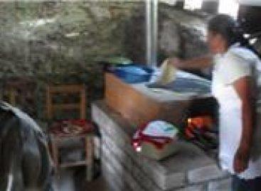 Cáncer de mama y cervicouterino, principales causas de muerte en la Mixteca
