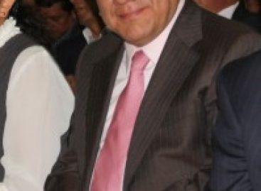 PAN felicita al PRD por la aceptación de alianza en el Estado de México