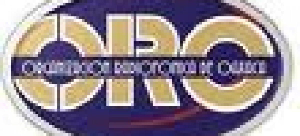 Integra Derechos Humanos expediente por agresión a locutor de radio ORO