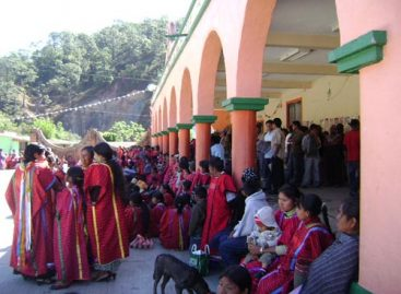 Asesinan a indígenas triquis, simpatizantes del Municipio Autónomo de San Juan Copala