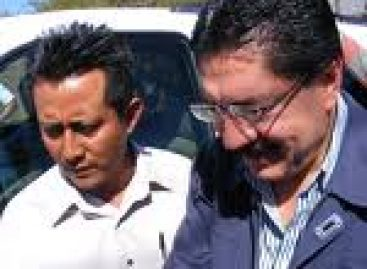 Vive México violencia generalizada, resultado del combate a la delincuencia: URO