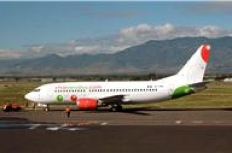 Cubrirá aerolínea VivaAerobus nuevo vuelo en ruta Oaxaca-México