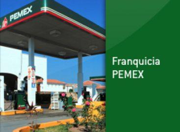 Décimo gasolinazo en lo que va del año, la Premium rebasa los 10 pesos