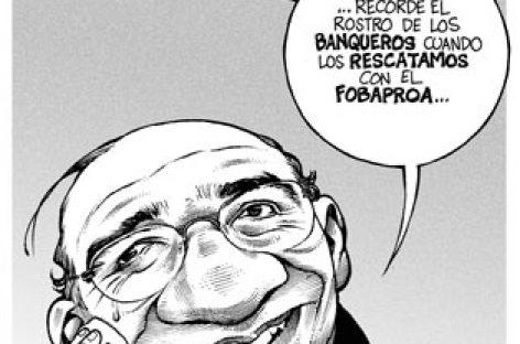Humanista sensible-Hernández La Jornada