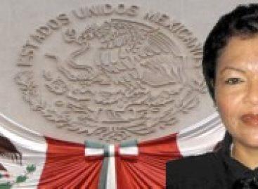 Trata URO de proteger a Miguel Ángel Ortega Habib, secretario de finanzas