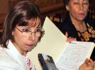 Denuncia la directora de Medicina que porros comandados por Abraham Martínez Alavez tienen tomada la facultad