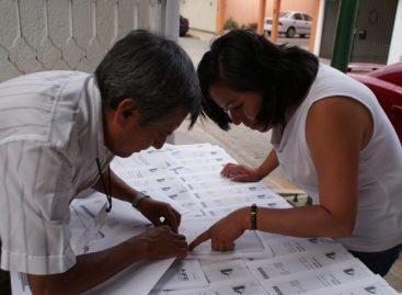 Denuncian imposición de autoridades en La Pe, Ejutla
