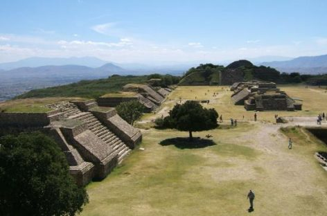 Nueva ley de cultura privatizará el patrimonio de los mexicanos, habrá protestas para impedirlo: Cuauhtémoc Luis dirigente nacional de trabajadores del INAH