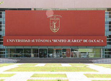 <strong>Toma STEUABJO Rectoría y cierra Avenida Universidad</strong>