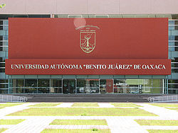 250px-Rectoria,_Universidad_Autónoma_Benito_Juárez_de_Oaxaca