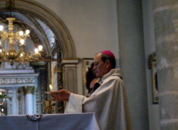 Exige Iglesia a diputados no defraudar a los oaxaqueños