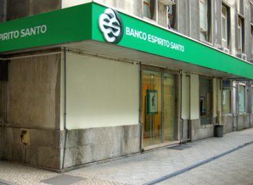 Construirá banco portugués parque eólico en el Istmo de Tehuantepec