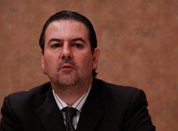 México tiene que superar nacionalismo petrolero: Coparmex