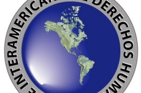 Implementan medidas cautelares para el Municipio Autónomo de San Juan Copala