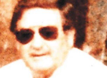 <strong>Don Alejo de 77 años solo defiende rancho; mata a 4, hiere a 2 </strong>