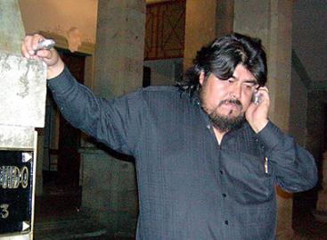 Exigen crear comisión de la verdad, por crímenes en Oaxaca