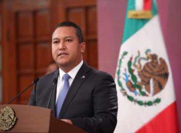 Intercede SEGOB para solucionar conflicto entre Yosoñama y Mixtepec